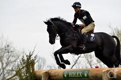 Rolex Kentucky Three Day Event (Adam Frizzell Photography) Tags: lexington kentucky crosscountry equestrian rolex showjumping dressage eventing horsetrials kentuckyhorsepark rolexkentuckythreedayevent 3dayevent rk3de nikond7000 nikon70200mmf28vrii