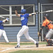 "<b>Men's Baseball, Wartburg, 2013</b><br/> April 30, 2013     Photo by Emily Temte<a href=""http://farm9.static.flickr.com/8126/8697043860_48f62188ea_o.jpg"" title=""High res"">∝</a>"