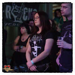 """HavenRock 2013 • <a style=""""font-size:0.8em;"""" href=""""http://www.flickr.com/photos/62101939@N08/8702002381/"""" target=""""_blank"""">View on Flickr</a>"""