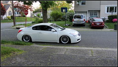 IMG_6212 (misha/rat4life) Tags: nissan bc wheels racing misha 18 altima coupe airlift aerosport airhouse bagriders rat4lifemisha