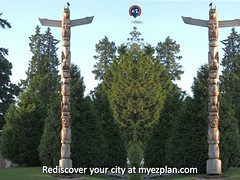 Vancouver - Totem Poles and Nearby Places - myezplan - Flickr (myezplan .com) Tags: pictures trip travel vacation sculpture holiday canada hot expedition monument promotion statue vancouver plaque video discount memorial do tour map review free plan places totem things best clip safari route bust engraving deal destination tribute poles slideshow information audio excursion attraction inscription nearby sightseer myezplancom wwwmyezplancom myezplan1
