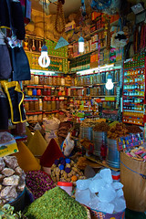 Marrakech (j.aguilo) Tags: shop spice tienda morocco marrakech fujifilm 1855 marruecos fujinon especias xe1