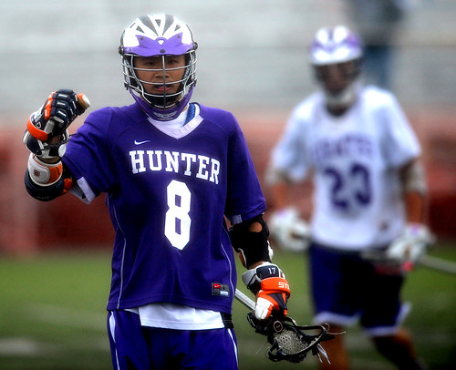 Tottenville vs. Hunter College HS @ Aviator Sports Complex - 054