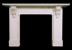 Oxford fire surround (StLukesHeritage) Tags: fireplace limestone marble slate travertine mantelpiece naturalstone fireplacemantel homedesignideas chimneypiece antiquemarble marblefireplace afireplace stonesurrounds outsidefireplace outsidefireplaces frenchfireplace stonesurround mantelpiecefireplace mantelpieceshelf englishfireplace marblesurround outdoorfireplacedesigns chimneypieces regencyfireplace georgianfireplace italianmarblefireplaces frenchmarblefireplace frenchmarblefireplaces brechemarble chimneyshelves surroundfire victorianmarble firesurroundsstone fireplacesdesigns fireandfiresurrounds firesurroundmarble marblefire mantelpieceshelves fireplacesstone classicfiresurrounds themantelpiece gothicfiresurrounds sandstonefireplacesurround fireplacessurrounds sandstonefireplacesurrounds firesurroundstone slatefiresurround theenglishchimneypiece sandstonefiresurround fireplacesandsurrounds englishchimneypiece fireplaceshelf fireplaceuk renaissancefireplace sandstonefireplaces handcarvedstonefireplaces