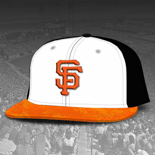 sf memorial day hat 10