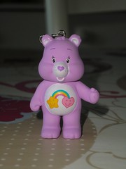 Figurine Care Bears (MissLilieDolly) Tags: birthday bear love de amigo la friend heart bears coucher lot du best des collection bedtime chance cheer wish brille care dolly figurine miss lilie qui goodluck ours  bashful aime funshine oopsy lanniversaire bisous lheure beaucoup bisounours damusement souhaits grosbisous grognon grostaquin solours grosjojo grosdodo grosfarceur grosveinard groschri grosgteau groscopain dsirours acclam gailourson dodonours ftalours cupinours chanour toutcurieux missliliedolly