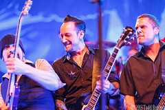 volbeat_madison_2013 (21)