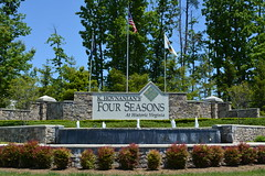 Four Seasons Active Adult Community