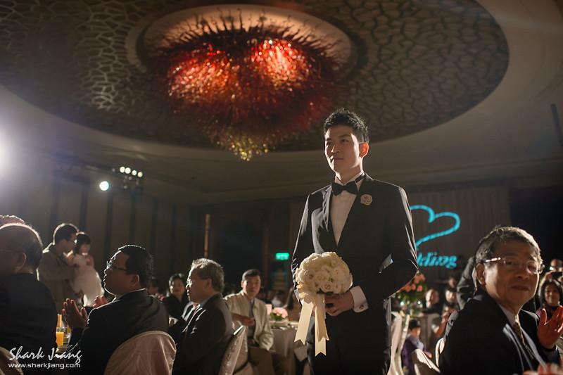 婚攝,喜來登,婚攝鯊魚,婚禮紀錄,婚禮攝影,2013.04.21-blog-0029