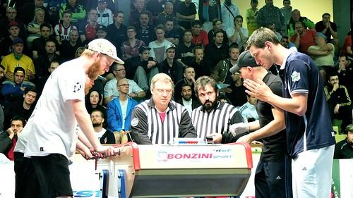 WCS Bonzini 2013 - Doubles.0232