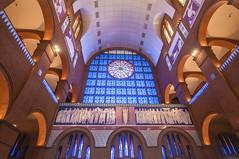 Baslica (Serlunar (tks for 4.6 million views)) Tags: de photo foto interior basilica da aparecida senhora nossa serlunar