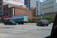 IMG_3340 (Mud Boy) Tags: newyork nyc brooklyn downtownbrooklyn graffiti streetart