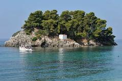 Parga, Greece (robert.hill) Tags: d300 nikon2470mmf28 parga greece