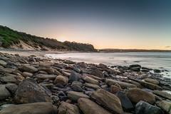 M1150831.jpg (meerecinaus) Tags: longreef beach