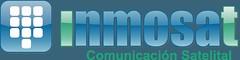 logo_gif (chocovaldes) Tags: satellite communications comunicaciones satelitales iridium inmarsat global express fleet broadband swift tracking msat viasat ligado