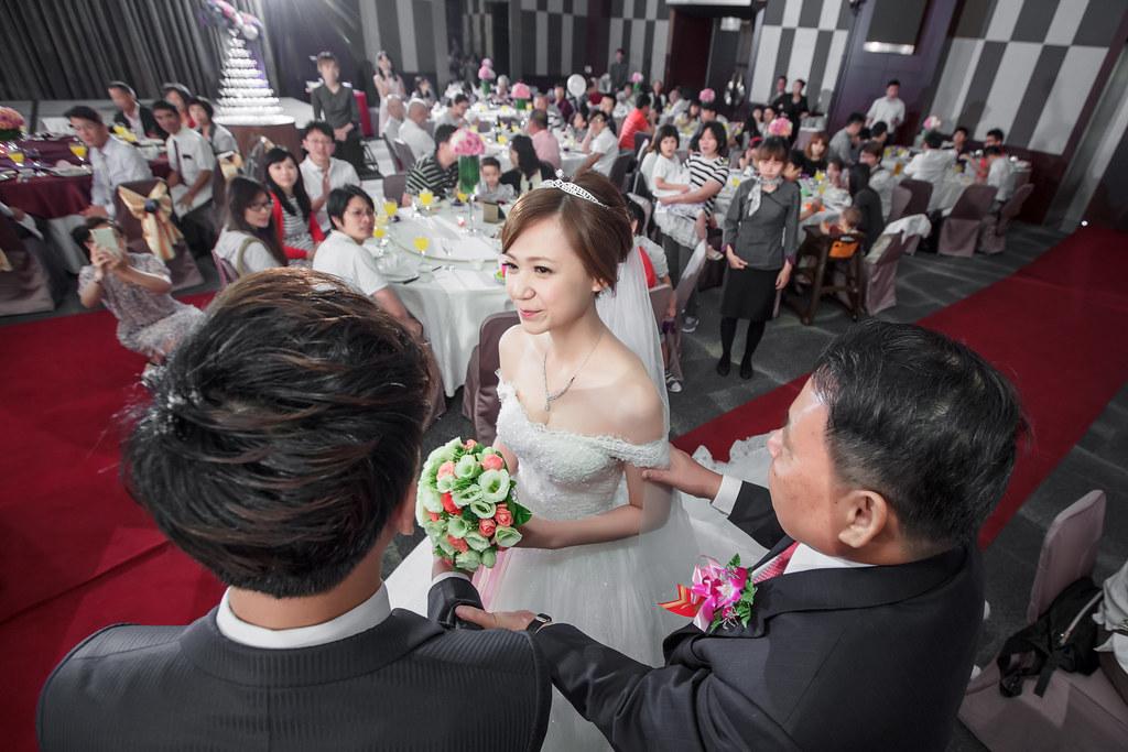 新竹國賓大飯店婚禮紀錄