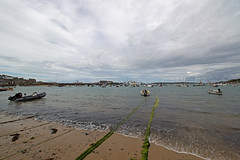 IMG_3759_edited-1 (Lofty1965) Tags: boat rope islesofscilly harbour ios