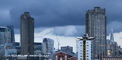 London Jul 27 2016 (seantgUK) Tags: 5dii architecture buildings canon london