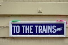 Need I say more. . . . (Elsie esq.) Tags: fawley museum railway steam