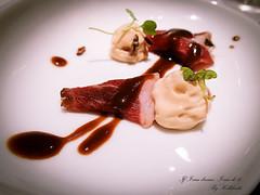 Restaurant-Madridlbora04 20160210.jpg (helldeath) Tags:  month02february sapin  year2016 time helldeath restaurantmadridlbora madrid comunidaddemadrid  es