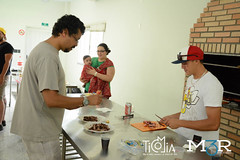 DSC_4453 (M3R FOTO E VIDEO LTDA) Tags: direito not b unifil londrina dezembro 2016 churrasco081115