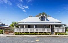 20 River Street, Ulmarra NSW