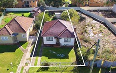 14 Garden Street, Belmore NSW