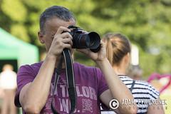 "adam zyworonek fotografia #fotograf wesele3#lubuskie,zagan#slubna fotografia • <a style=""font-size:0.8em;"" href=""http://www.flickr.com/photos/146179823@N02/28819450353/"" target=""_blank"">View on Flickr</a>"