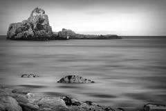 North Coast 2016 (dareangel_2000) Tags: dariacasement northcoast northernireland coantrim uk coastal landscape rocks movingwater movement