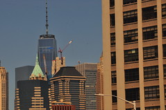 DSC_0601 (Triborough) Tags: ny nyc newyork newyorkcity kingscounty brooklyn