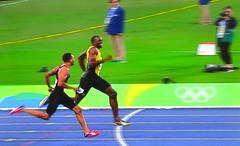 Olympics 2016 316 (Visualstica) Tags: rodejaneiro ro rio2016 brazil brasil juegosolmpicos olympicgames olympics atletas