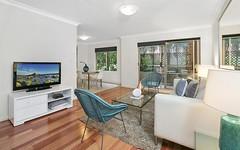 11/1-3 Talus Street, Naremburn NSW