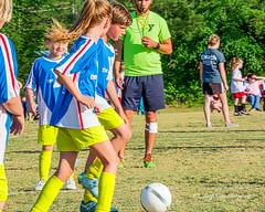 Let's Go (augphoto) Tags: augphotoimagery children kids people soccer sports greenwood southcarolina unitedstates