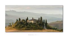 San Quirico d'Orcia (SB29400) Tags: sanquiricodorcia italie toscane paysage belvdre valdorcia
