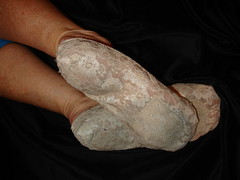beige lace 04 (J.Saenz) Tags: feet foot pies fetichismo podolatras planta sole dedo toe pieds mujer woman footlets pikis pikys pinkys liners hose socks sockettes footies footsies peds balletsocks lingerieforfeet lace