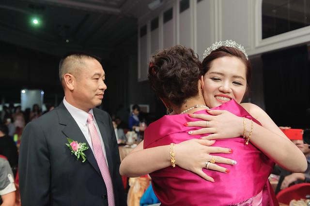 台北婚攝,101頂鮮,101頂鮮婚攝,101頂鮮婚宴,101婚宴,101婚攝,婚禮攝影,婚攝,婚攝推薦,婚攝紅帽子,紅帽子,紅帽子工作室,Redcap-Studio-150
