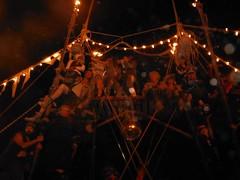 Burning Man 2012 (Dreaming in the deep south) Tags: shalinsphotos shalin shalins blackrockcity burningman 2012
