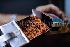 From bean to cup 16 (gehadhamdy) Tags: photography photojournalism photojournalist documentary documentaryphotography photographer photos photo street streetphotography beans cups bean cup coffee blackcoffee greencoffee roasting roaster roasted awake grinder