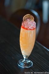 Taverna_023_by-sean-m-hower (mauitimeweekly) Tags: taverna restaurant kapalua hawaii maui italian