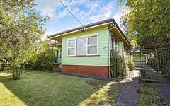 49 Churchill Street, Fairfield Heights NSW