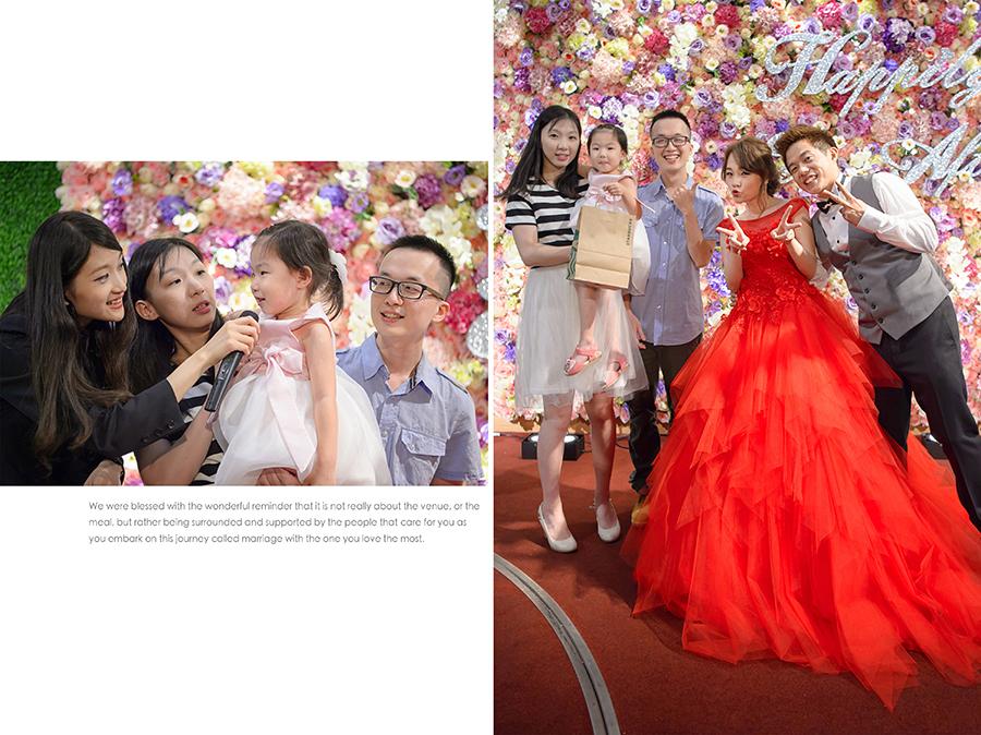 婚攝 翰品酒店 婚禮紀錄 婚禮攝影 推薦婚攝  JSTUDIO_0188