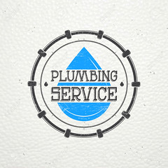 Necessity of Emergency Plumbing Services in Surrey, BC (accoladeplumbingandheating) Tags: adjustable banner design emblem equipment faucet fix free hand handyman home icon industry isolated label maintenance mechanic metal monkeywrench pipe plumber plumbing print professional repair repairman retro service serviceman servicing set sign silhouette sink spanner symbol tap text tool trade utility valve vector vintage water with work wrench services surrey bc
