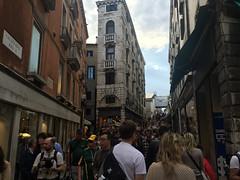 IMG_4432.jpg (CK Knirsch) Tags: venezia veneto taliansko it