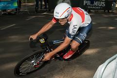 TT Eneco tour 2016 (Herbert Huizer) Tags: wielrennen road cycling speed eneco tour bike trek astana sagan kitel time trial