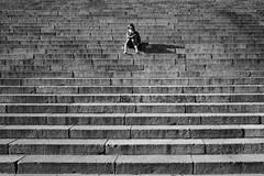 the reader (jnicht) Tags: finnland helsinki stairs