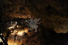Grotte di Stiffe_50
