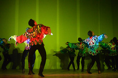 DSC_0555 (xavo_rob) Tags: xavorob rusia mosc mxico veracruz pozarica traje tpicode inerior artista gente danza