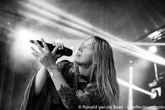 "Arkona - Baroeg Open Air - LiveReviewer.com-9 • <a style=""font-size:0.8em;"" href=""http://www.flickr.com/photos/62101939@N08/29313873574/"" target=""_blank"">View on Flickr</a>"