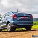 Volkswagen-Ameo-Diesel-14
