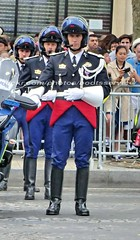 bootsservice 16 500496 (bootsservice) Tags: arme army uniforme uniformes uniform uniforms bottes boots riding boots weston moto motos motorcycle motorcycles motard motards motorcyclists motorbike gants gloves gendarme gendarmes gendarmerie nationale parade dfil 14 juillet bastille day champs elyses paris